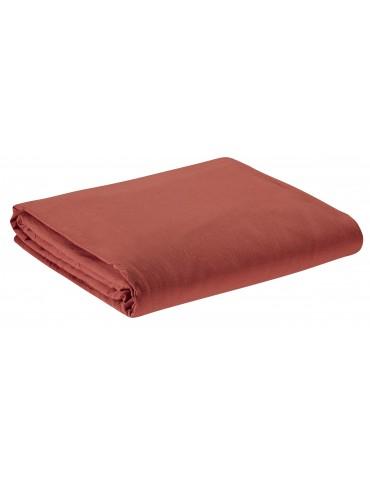 Drap plat Stonewashed Pakita Tomette 250 x 300 1308146000Vivaraise