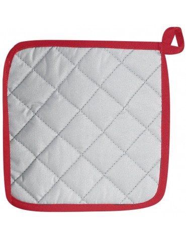 Manique Chef Rouge 20 X 20 2495030000Winkler