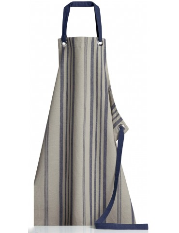 Tablier de cuisine Tonka Bleu Marine 80 X 85 7244065000Winkler