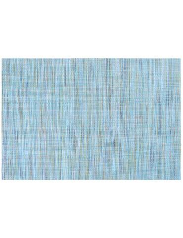 Set de table lina Turquoise/Multicolore 33 x 45 3335160000Winkler