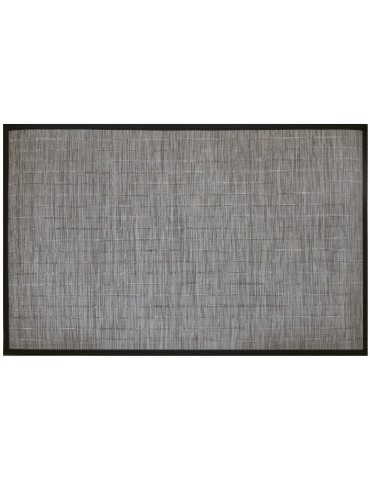 Tapis Manoka Naturel 50 x 80 5408010000Winkler