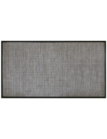 Tapis Manoka Naturel 50 x 110 5510010000Winkler