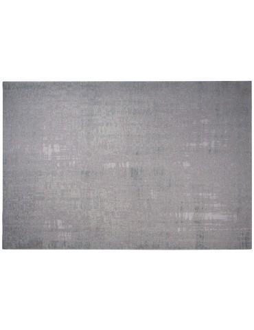 Tapis Grunge Lichen 80 x 200 1032021001Winkler