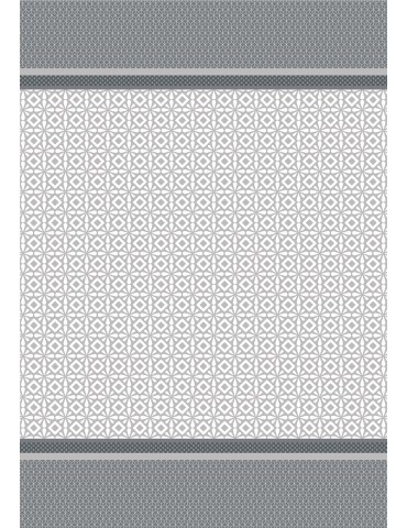 Tapis Lizzy Stone 160 x 230 1030070054Les Ateliers du Linge