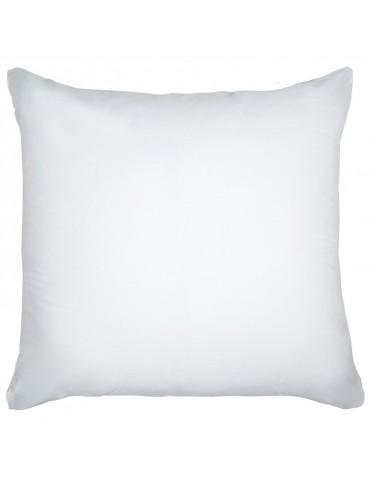 Intérieur coussin Blanc 67 x 67 1305109000Winkler