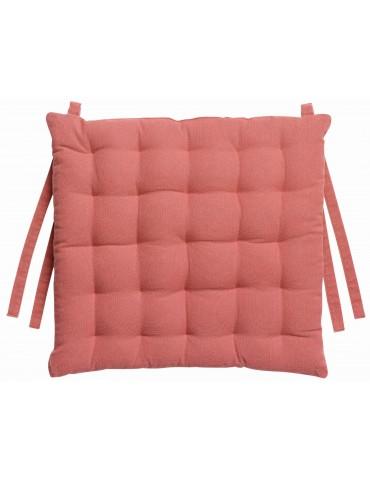 Coussin de chaise Mizo Papaye 40 x 40 x 5 cm 4205042000Winkler