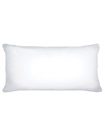 Intérieur coussin Blanc 37 x 77 1305104000Winkler