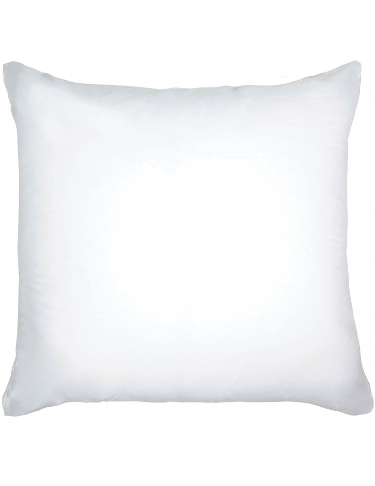 Intérieur coussin Blanc 47 x 47 1305105000Winkler