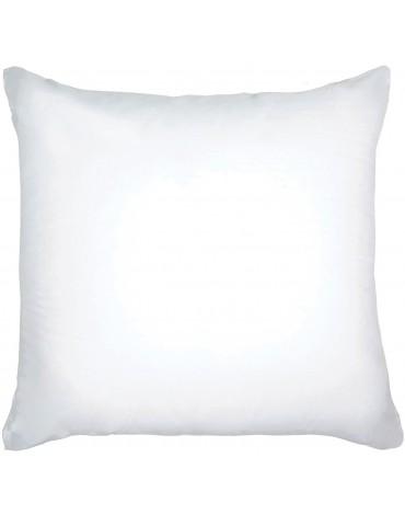 Intérieur coussin Blanc 32 x 32 1305107000Winkler
