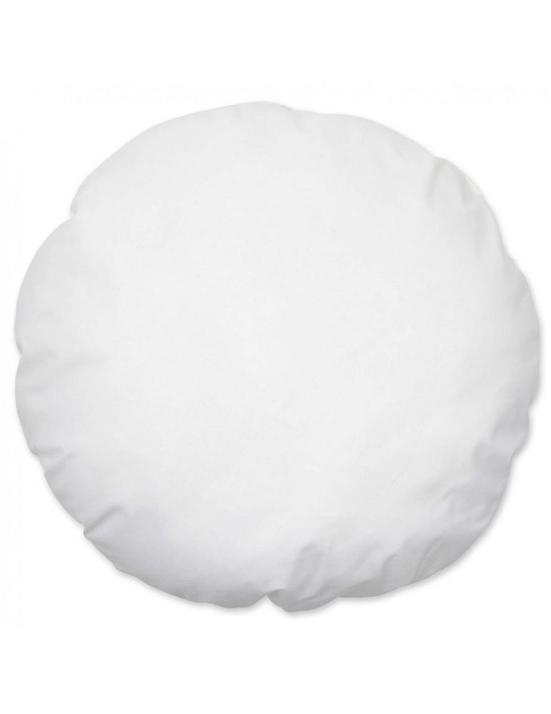 Intérieur coussin Blanc diamètre 40 1305108000Winkler