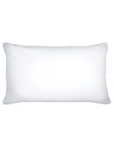 Intérieur coussin Blanc 67 x 42 1307597000Winkler
