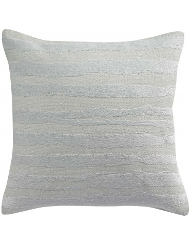Coussin Hindi Perle 45 X 45 2207072000Winkler