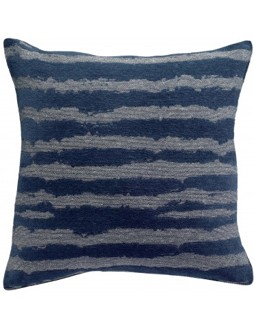 Coussin Hindi Encre 45 X 45 2207076000Winkler