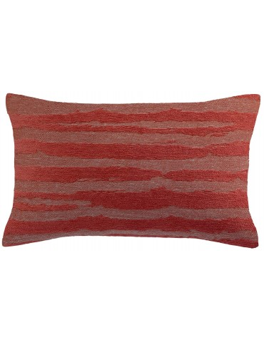 Coussin Hindi Tomette 30 X 50 2224046000Winkler