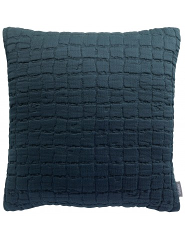 Coussin Stonewashed Swami Ombre 45 X 45 2909075000Winkler