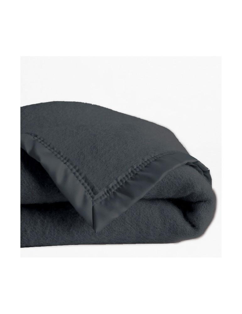 couverture de mamie 2 personnes ombre 240 x 220 2171078000. Black Bedroom Furniture Sets. Home Design Ideas
