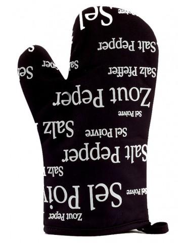 Gant Sel & Poivre noir 2247176000Winkler