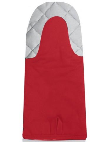 Gant Chef Rouge 15 X 30 2494030000Winkler