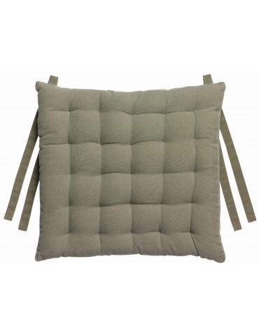 Coussin de chaise Mizo Tilleul 40 x 40 x 5 cm 4205082000Winkler