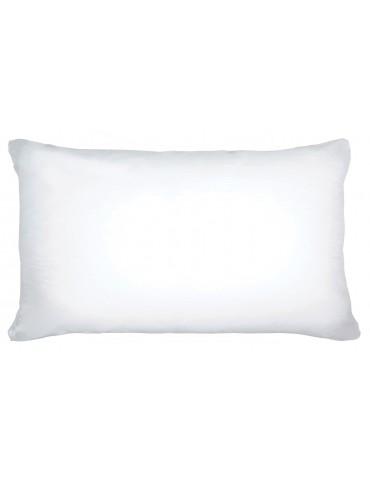 Intérieur coussin Blanc 52 x 32 1305106000Winkler