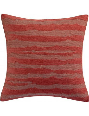 Coussin Hindi Tomette 45 X 45 2207046000Winkler