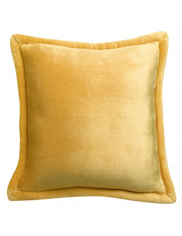 Coussin Tender Curry 50 x 50 5031042000Winkler