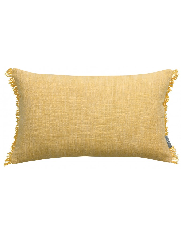 Coussin Jet Curry 30 x 50 5584049000Winkler
