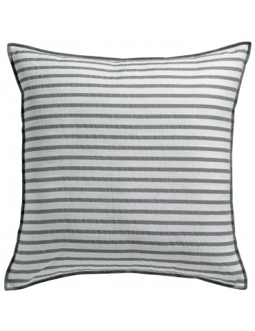 Coussin Apala Perle 45 x 45 8240072000Winkler