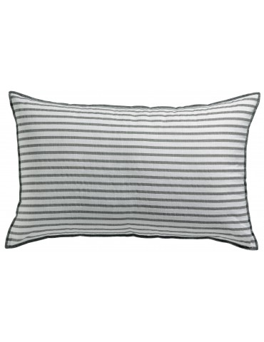 Coussin Apala Perle 65 x 40 8292072000Winkler