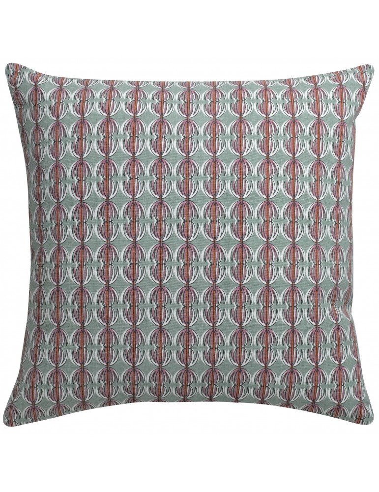 Coussin Lalit Sauge 45 x 45 8310023000Winkler