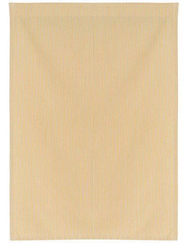 Torchon Reka Curry 50 x 70 4119049000Winkler