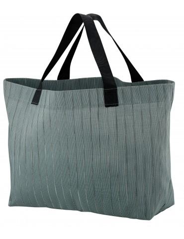 Sac shopping Manoka Forêt 36 x 43 x 17 3921026000Winkler