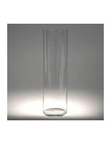 Grand vase en verre BRILLANCE DFL4294011Amadeus