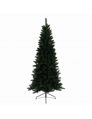 Sapin artificiel H.120cm DNO4063295Decoris