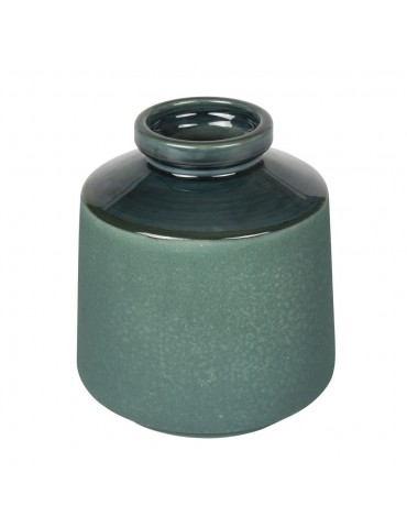 Vase en céramique D.14x17cm CASSIOPEE DVA4125081Table Passion