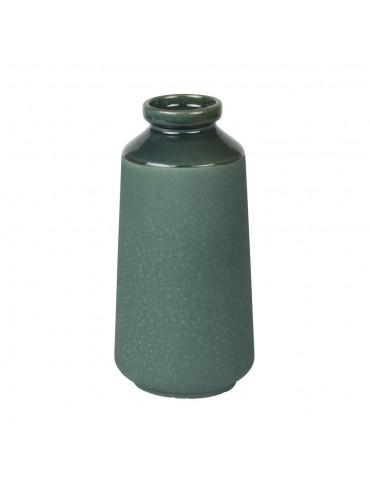 Vase en céramique D.12x25cm CASSIOPEE DVA4125082Table Passion