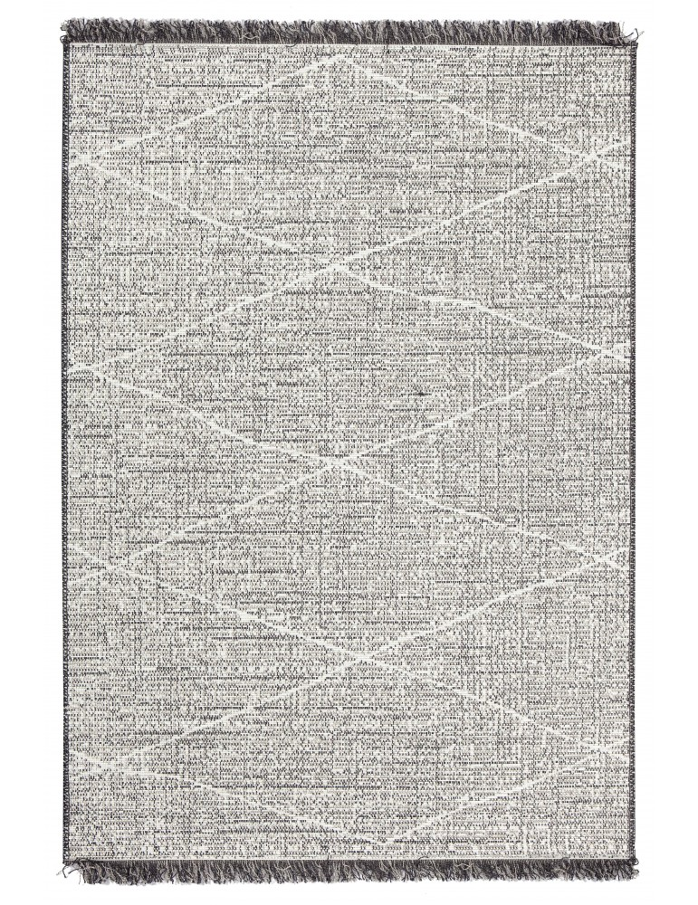Tapis Tweed Perle 60 x 110 6059072000Vivaraise