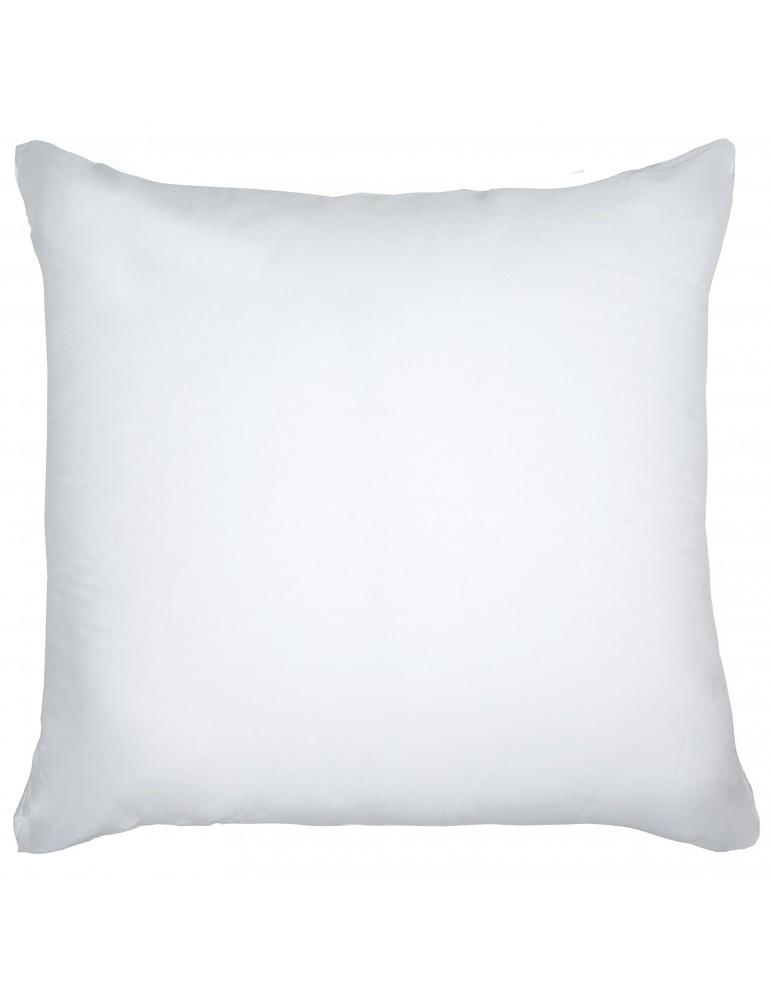 Intérieur coussin Blanc 85 x 85 7164000000Winkler