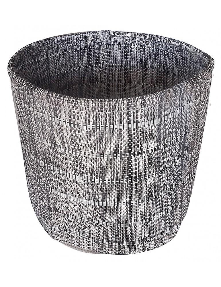Corbeille à pain ronde Manoka Naturel diamètre 15 6655010000Winkler