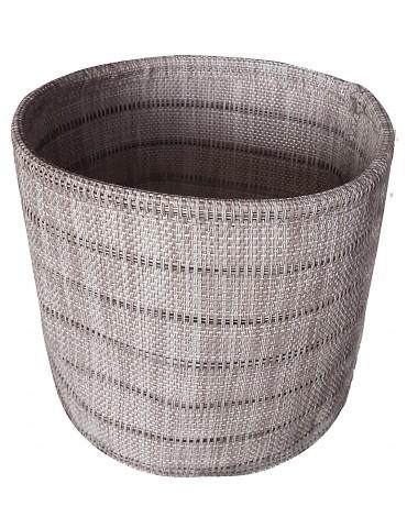 Corbeille à pain ronde Manoka Perle diamètre 15 6655070000Winkler