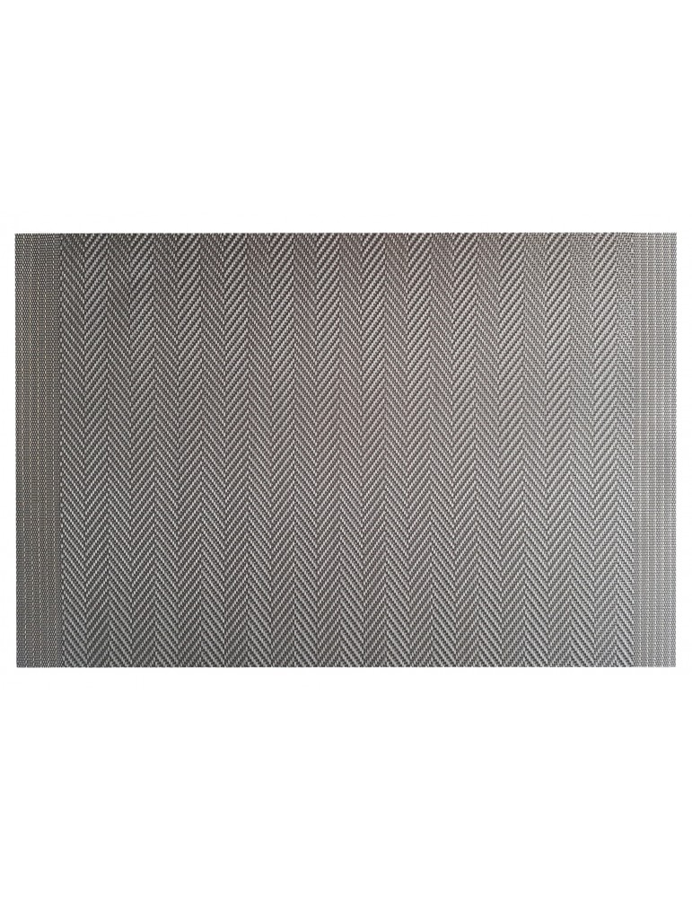 Set de table Archi Bronze 33 x 45 4995085000Winkler