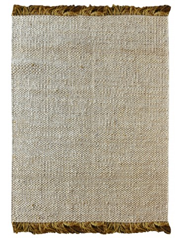 Tapis Rohns Or 160 x 230 4594012000The Rug Republic