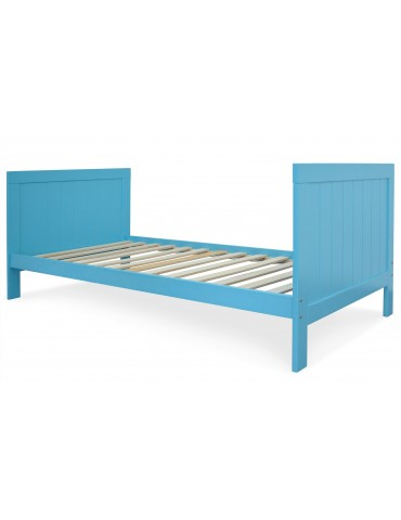 Lit enfant Calisson Bleu gc1606blue