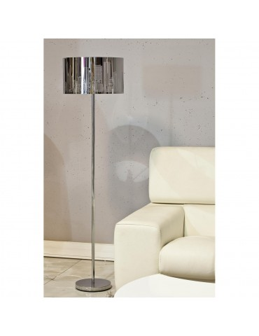 lampadaire branche City rosinda aluminium 3102AL
