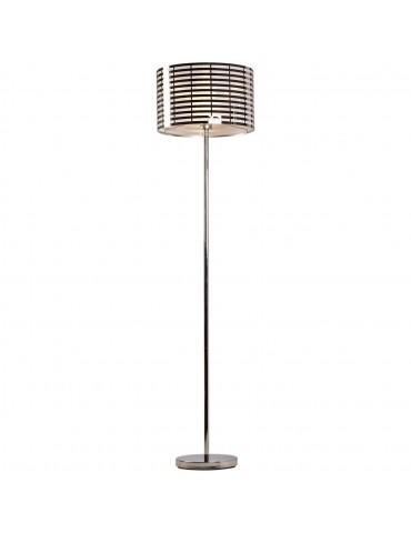 lampadaire bramante aluminium 3129AL