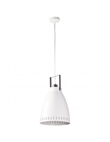 suspension en metal design joseph blanc 3160BL