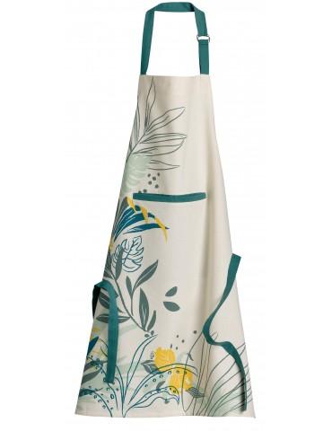 Tablier de cuisine Aria Multico 72 x 85 8397090000Winkler