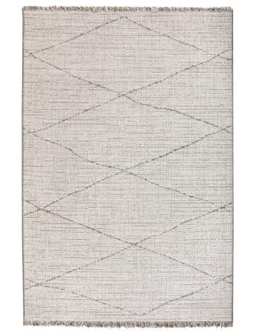 Tapis Tweed Neige 200 x 290 6061015000Vivaraise