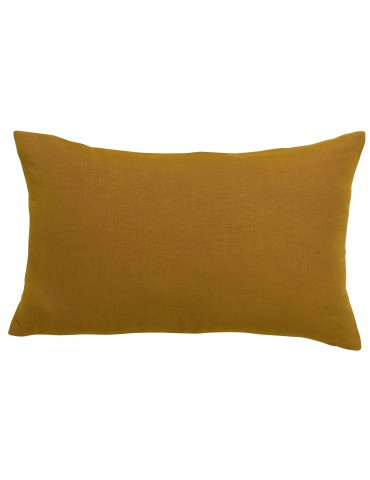 Coussin uni Zeff Bronze 40 x 65 2370085000Vivaraise