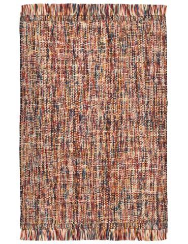 Tapis Kulti Multico 200 x 290 5217090000Vivaraise